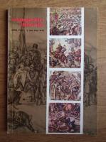 Anticariat: Magazin istoric, Anul VI, nr. 5 (62), mai 1972