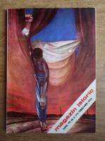 Anticariat: Magazin istoric, anul VII, nr. 2 (71), februarie 1973