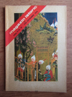 Anticariat: Magazin istoric, Anul X, Nr. 10 (115), octombrie 1976