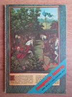 Anticariat: Magazin istoric, anul XIII, nr. 1 (142), ianuarie 1979
