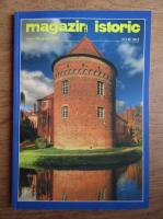 Anticariat: Magazin istoric, Anul XLVI, Nr. 7 (544), iulie 2012