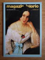 Anticariat: Magazin istoric, anul XLVIII, nr. 3 (564), martie 2014