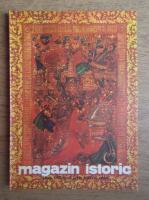 Anticariat: Magazin istoric, Anul XVII, Nr. 3 (192), martie 1983