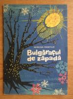Mircea Pamfilie - Bulgarasul de zapada