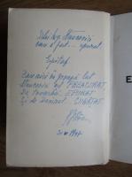 Anticariat: Georgel Jitianu - Epigrame (cu autograful autorului)