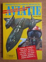 Anticariat: Gheorghe Rado - Prioritati si recorduri mondiale de aviatie