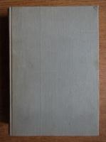 Anticariat: Ioan Nadejde - Dictionar latin-roman (1894)