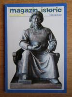 Anticariat: Magazin istoric, Anul XLIV, Nr. 2 (515), februarie 2010
