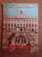 Anticariat: Magazin istoric, Anul XXIV, Nr. 8 (281), august 1990