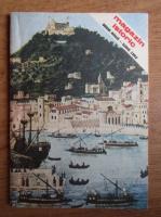Anticariat: Magazin istoric, anul XXVI, nr. 6 (303), iunie 1992