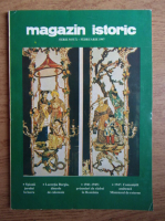 Anticariat: Magazin istoric, anul XXXI, nr. 2 (359), februarie 1997