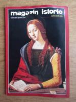 Anticariat: Magazin istoric, Anul XXXVIII, Nr. 1 (442), ianuarie 2004