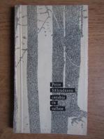Anticariat: Petre Salcudeanu - Corabia cu suflete