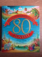 Anticariat: Saviour Pirotta - Ocolul pamantului in 80 de povesti