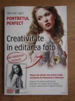 Creativitate in editare foto