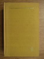 Anticariat: I. A. Bassarabescu - Scrieri alese