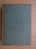 Katherine Mansfield - La jeunesse (1933)