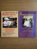 Peggy Post - Cod universal al bunelor maniere (2 volume)