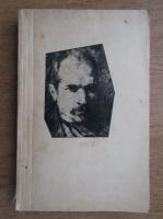 Barbu Brezianu - Nicolae Grigorescu