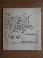 Anticariat: Diane Wakoski - Norii magelanici