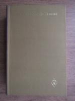 Anticariat: Duiliu Zamfirescu - Opere (volumul 4)