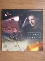 Festivalul si concursul international George Enescu