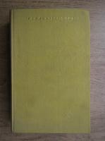 Anticariat: Ioan Slavici - Opere (volumul 11)