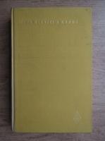 Ioan Slavici - Opere (volumul 1)