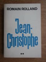 Anticariat: Romain Rolland - Jean Christophe (volumul 2)