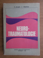 C. Arseni - Neuro-traumatologie