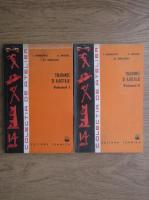 I. Rabinovici - Tolerante si ajustaje (2 volume)
