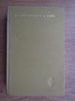 Anticariat: Ion Marin Sadoveanu - Scrieri (volumul 3)