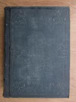 Anticariat: La Grande Encyclopedie (volumul 11, Chien-Comedie)