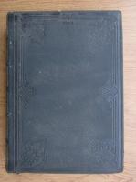 Anticariat: La Grande Encyclopedie, (volumul 13, Cotesbacii-Delllden)
