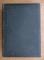 Anticariat: La Grande Encyclopedie (volumul 15, Duel-Eoetvoes)