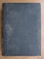 Anticariat: La Grande Encyclopedie (volumul 16, Eole-Fanucci)