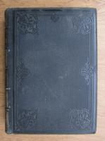 Anticariat: La Grande Encyclopedie (volumul 19, Gonsalve-Heron)