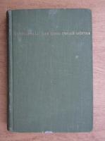 Massimo Bontempelli - Der sohn zweir mutter (1930)