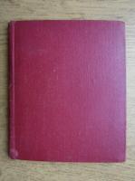 Anticariat: St. O. Iosif - Patriarhale poezii (1901)