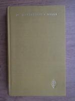 Alexandru Macedonski - Opere (volumul 1)