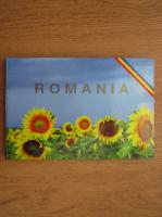 Anticariat: Bine ati venit! Welcome! in Romania