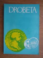 Anticariat: Drobeta-Turnu Severin