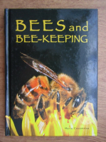 Maria Costantino - Bees and bee-keeping