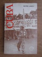 Anticariat: Petre Lascu - Cuba