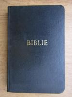 Biblia (1921)