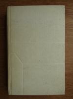Anticariat: Constantin Mihaescu - Dictionar ilustrat de constructii si materiale de constructii englez-roman