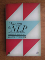 Joseph OConnor - Manual de NLP