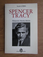 Sarah Lobel - Spencer Tracy