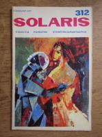 Anticariat: Stanislaw Lem - Solaris, nr. 312