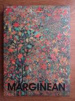 Anticariat: Viorel Marginean - Pictura, desen, obiect